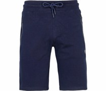 Collective Short Navy