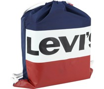 Levi's Rucksack Everyday Gym