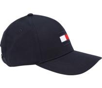 Kappe Navy