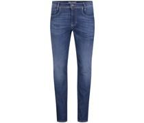 Jeans Arne Pipe Flexx Superstretch H559