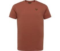 T-Shirt Jersey Rot