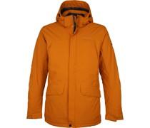 Jacke Harris Orange