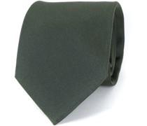 Krawatte Army 16H