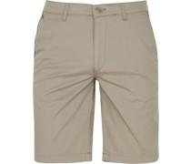 Shorts Bermuda Jasper Olivgrun