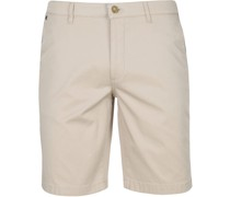 Shorts Bermuda Jasper Beige