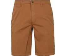 Shorts Bermuda Jasper Braun
