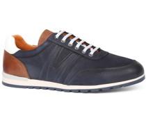 Anzano Sneaker Blau