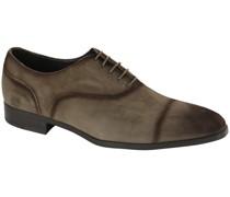 Schuhe Grün