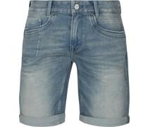 Shorts Skymaster Jeans Blue