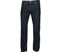 Jeans 501 Original Fit 0162
