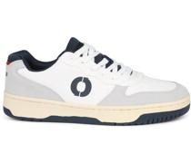 Sneaker Tennis Navy