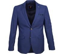 Blazer Ormond Blau