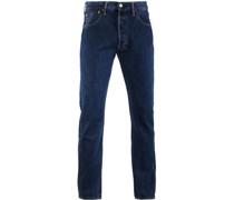 Jeans 501 Original Fit 0114
