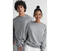 #WFH Unisex Sweatshirt