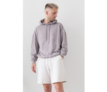 100% Organic Lounge Shorts