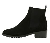 Chelsea Boot - BORDEN