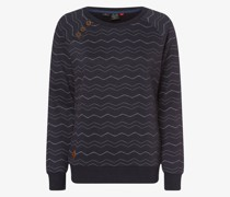 Sweatshirt - Daria