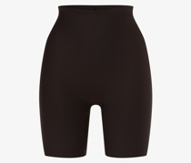 Shapewear - Shape Smart Panty