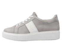 Sneaker - CIAMANDA
