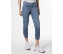 Jeans - Ornella Sparkle