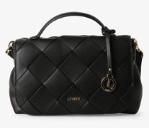 Handtasche - Herra
