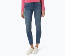 Jeans - Antonia_L49
