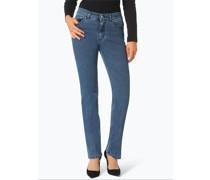 Jeans - Dolly Regular