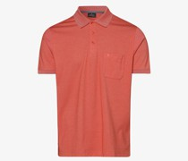Poloshirt - Bügelleicht