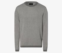 Pullover - SLHBeak