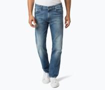 Jeans - Maine BC-C BRIGHT