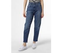 Jeans - Rachel