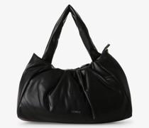Handtasche - Hella