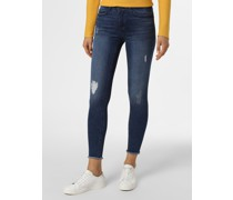 Jeans - Lucy
