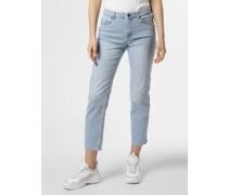 Jeans - Jenna