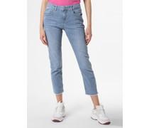 Jeans - Bradford