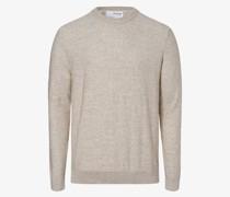 Pullover - SLHBuddy