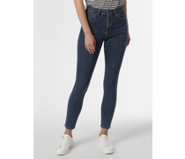Jeans - Ivy