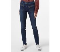Jeans - Antonia