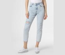 Jeans - Isabel