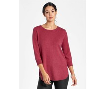 3/4 Arm-Pullover