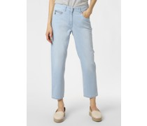 Jeans - Tina