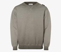 Sweatshirt - BEAos