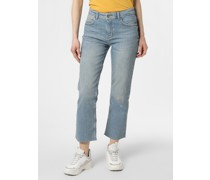 Jeans - Everly