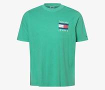 T-Shirt - Big & Tall