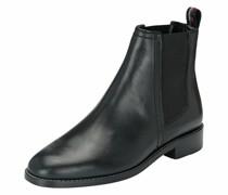 Chelsea Boot - ANICA
