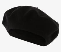 Mütze aus Merinowolle