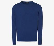Pullover it Seiden-Anteil - SLHDoe