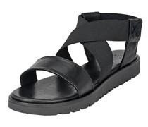 Sandale - VERA