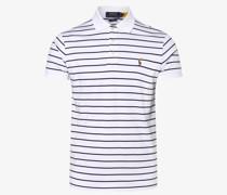 Poloshirt - Slim Fit