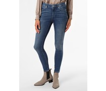 Jeans - Izabell